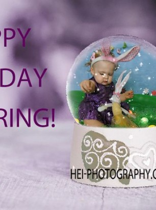 easter photos in the boston area