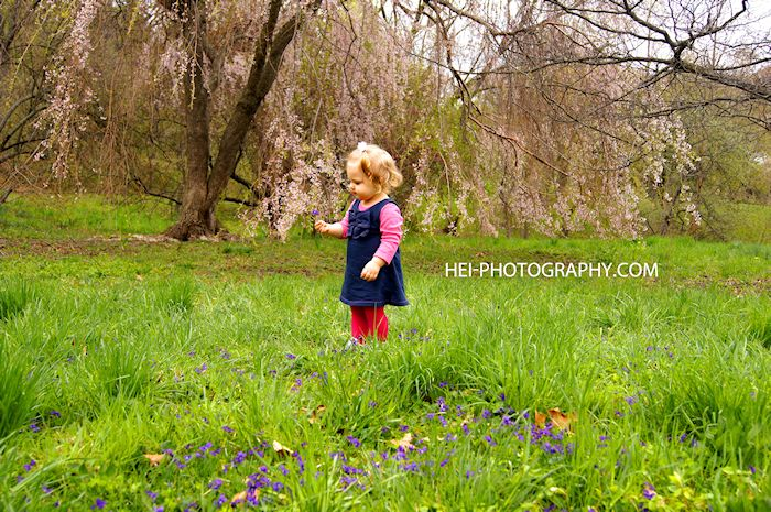 outdoor child pohotography best in boston